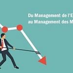 Du management de l'énergie au management des moyens