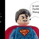 Bref, j'ai pris un facility manager