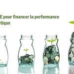 Les CEE pour financer la performance énergétique
