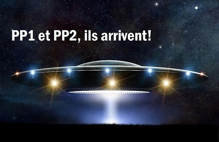 pp1 pp2