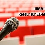 UIMM LYON – Retour sur EE-METAL