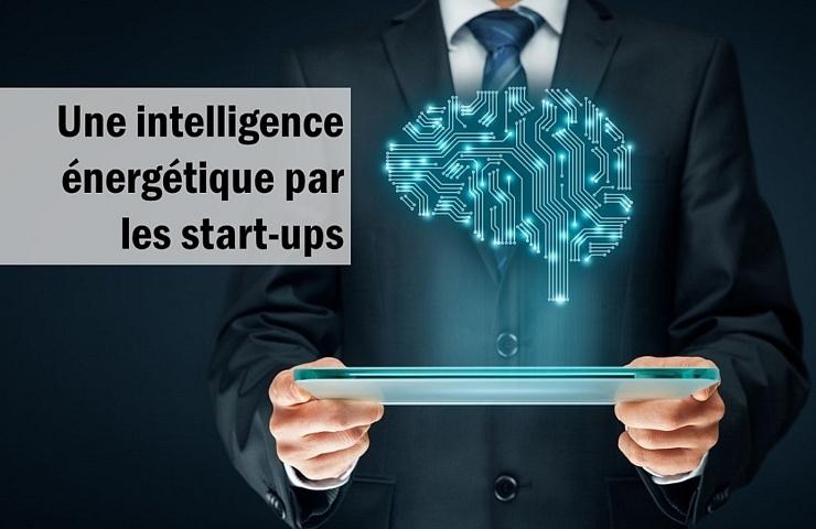 intelligence énergétique