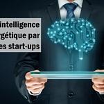 Une intelligence énergétique par les start-ups