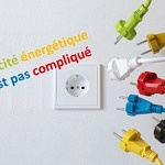 L'efficacité énergétique ce n'est pas compliqué