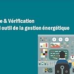 Mesure & Vérification nouvel outil de la gestion énergétique