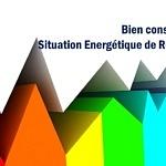 Situation énergétique de référence : La construire