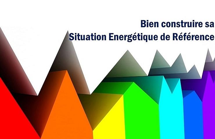 situation énergétique de référence