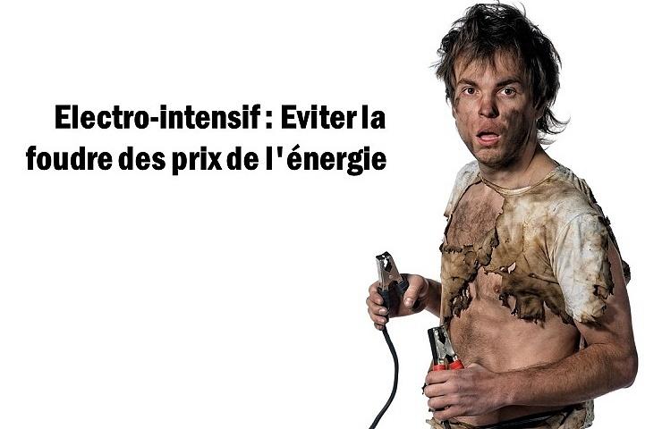 électro-intensif