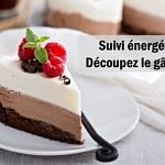 Suivi énergétique : Découpez le gâteau !