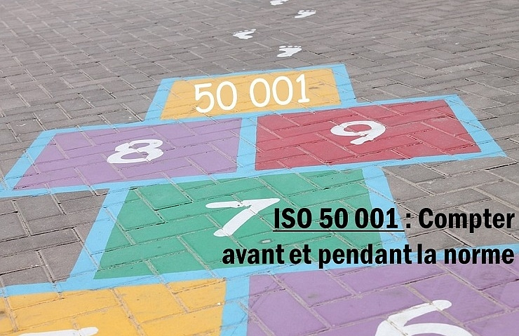 ISO 50 0001