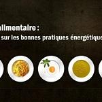 Agroalimentaire : les bonnes pratiques énergétiques