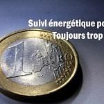 Suivi énergétique pour 1€. Toujours trop cher ?
