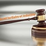 Décret tertiaire et industrie