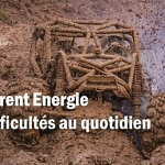 Référent énergie : 5 difficultés au quotidien
