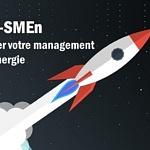 PRO-SMEn – Booster votre management de l'énergie