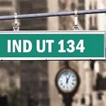 IND UT 134 : Quelles évolutions pour cette fiche CEE ?
